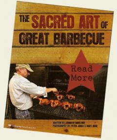 sacred_art_of_barbecue